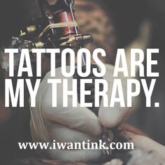 mens full neck tattoos, thigh design tattoos, cross band t. Tattoos quotes T Bild Tattoos, Love Tattoos, Body Art Tattoos, New Tattoos, Tatoos, Heart Tattoos, Crazy Tattoos, Ankle Tattoos, Tattoo Art