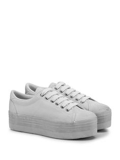 Sneaker / Jeffrey Campbell