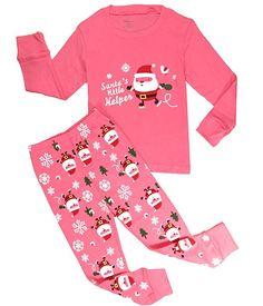 3512c510b7fc 33 Best Christmas - Apparel images