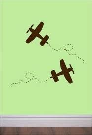 vintage plane tattoo - Google Search
