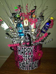 7aea3c55de678d1402f85298120b219b 1200x1600 Pixels 21st Birthday Gifts For Girls Bday Ideas