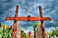 Image result for Maori pa Hamilton, Native American History, Nativity, Images, Culture, Maori, Searching, Christmas Nativity, The Nativity