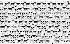Still Cracking » Daily Dose Of HumorHow Quick Can You Find A Panda? - Still Cracking