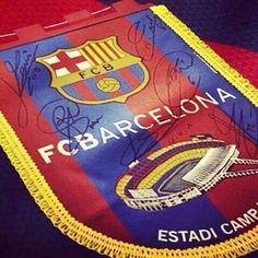 Barcelona Website, Lionel Messi, Soccer, Club, My Love, Gallows, World, Amor, Fc Barcelona