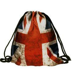 $2.66 (Buy here: https://alitems.com/g/1e8d114494ebda23ff8b16525dc3e8/?i=5&ulp=https%3A%2F%2Fwww.aliexpress.com%2Fitem%2FNaivety-2016-New-Fashion-Unisex-Cool-3D-Printing-Flag-Bags-Drawstring-Backpack-Good-Gift-AUG30%2F32723149851.html ) Naivety 2016 New Unisex Cool 3D Printing Flag Bag Drawstring Backpack Good For Gift AUG30 drop shipping for just $2.66