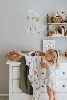 Baby Boy Nursery Room İdeas 190980840434150986 - Boho Scandinavian Boy's Nursery Source by projectnursery Baby Bedroom, Baby Boy Rooms, Baby Room Decor, Baby Boy Nurseries, Nursery Room, Girl Nursery, Modern Nurseries, Boho Nursery, Plant Nursery