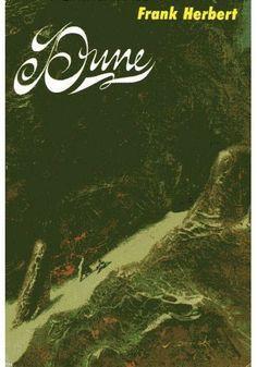 Heretics of dune audiobook