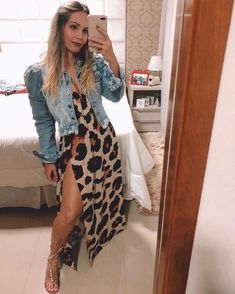 Fashion Tips Outfits .Fashion Tips Outfits Look Fashion, Girl Fashion, Fashion Dresses, Womens Fashion, Fashion Tips, Jeans Fashion, Petite Fashion, 80s Fashion, Chic Outfits