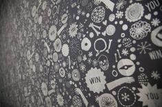 You Win Wallpaper (2010)