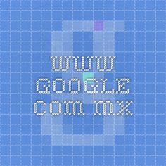 www.google.com.mx