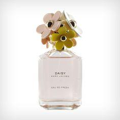 Marc Jacobs Daisy Eau So Fresh EdT 125ml - Parfym | Smink | Hårvård | Hudvård | Nordicfeel