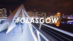 Architectural Animation, Glasgow, Student, Architecture, Arquitetura, Architecture Design