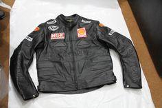 Moto Guzzi Leather Jacket | moto guzzi leather jacket HD wallpaper, moto guzzi leather jacket wallpaper, moto guzzi leather jacket wallpaper HD