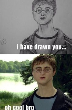 Funny humor laughing so hard awkward moments harry potter Ideas All Meme, Stupid Funny Memes, The Funny, Funny Humor, Funny Stuff, Random Humor, Funny Fails, Funny Things, Funny Quotes