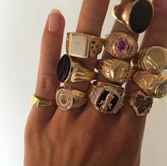 RING A DING | TheyAllHateUs