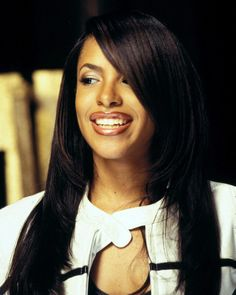 1,798 Likes, 5 Comments - Aaliyah Haughton (@aaliyahhaughton) on Instagram