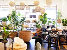 Run Down On Pretty Eclectic Dining Room Ideas Exposed 29 - coodecors Perth Australia, Home Decor Shops, Table Settings, Dining Room, Diy Crafts, Table Decorations, Pretty, Furniture, Shopping