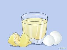 3 Ways to Get Rid of Acne Scars Fast - wikiHow