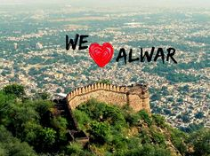 This is an outpouring of LOVE & COMPASSION, I am Just so PROUD of MY CITY myalwar.com