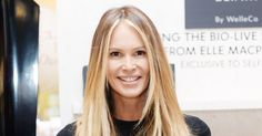 Supermodel Elle Macpherson shares how she stays healthy and beautiful, both inside and out.
