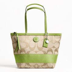 Totes - HANDBAGS - Coach Factory Official Site - Hint Hint Steve, this is on sale at Coach.com for one more day (till Monday 2/11) for around 95.00  :)