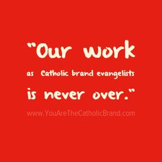 Snapchat: catholicbr