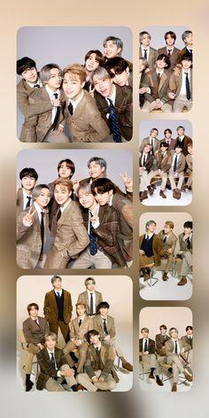 Bts Taehyung, Bts Bangtan Boy, Bts Jungkook, Bts Group Picture, Bts Group Photos, For You Bts Lyrics, Foto Bts, Bts Concept Photo, Bts Bulletproof