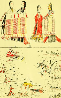 Native American Inspiration for You and Home - Prairie Hive
