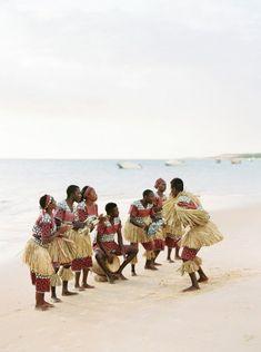 Why Mozambique is the Perfect Beach Wedding Destination – Anantara Bazaruto Island – Joy Proctor Design – Love From Mwai – Exalt Africa – Bridal Musings 43