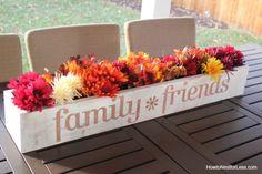 fall-table-trough-centerpiece