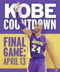 Thank you Kobe Bryant Lakers for life Kobe Basketball fce6ce6b8