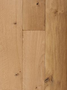 lvwood.com // bespoke x-matte white oak // As matte as matte can get, a nearly raw feeling is enjoyed on this X-Matte Oak.