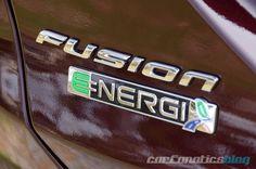 ford fusion energi mpg 2017