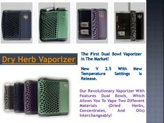 If you are a forgetful person, The Haze Vaporizer has a built in to preserve battery life and prevent fires. The rechargeable, lithium-i… Best Vaporizer, Portable Vaporizer, Lead Acid Battery, Drying Herbs, Vape, Preserve, Mobile Phones, Weed, Environment