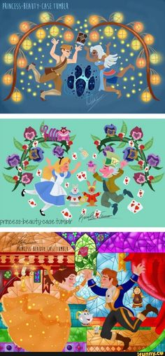 285 Fantastiche Immagini Su Cartoni Animati Di Una Volta Childhood
