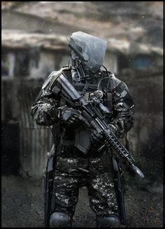 Hypertech Knight