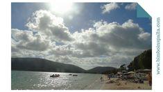 Spiaggia di Mugoni, Alghero. #Sardegna #beach #travel #travelblogger #blog
