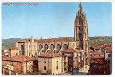Resultado de imagen de catedral de oviedo