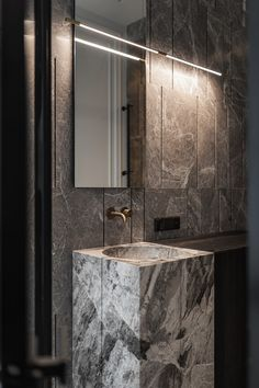 Luxury Furniture Brands, Custom Furniture, Furniture Design, Contemporary Classic, Modern Classic, Toilet Design, Modern Mansion, Living Room Windows, Loft