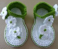 The New The Crochet Baby Booties Crafts, the net handmade . The New The Crochet Baby Booties Crafts, the net handmade . Crochet Baby Sandals, Booties Crochet, Crochet Baby Clothes, Crochet Shoes, Crochet Slippers, Love Crochet, Crochet For Kids, Baby Booties, Hand Crochet