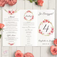 Our Wedding, Dream Wedding, Wedding Inspiration, Wedding Ideas, Big Day, Rustic Decor, Wedding Photos, Wedding Planning, Wedding Invitations