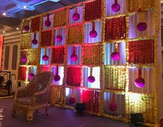 8 decor themes that are apt for a traditional south indian wedding 8 decor themes that are apt for a traditional south indian wedding junglespirit Images