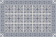 Mosaicos La Peninsular