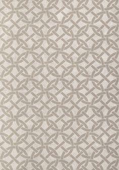 Wallquest Soho Lattice Mo20500 Shop Wallpaperconnection