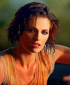 Canadian Actresses, Actors & Actresses, Stana Katic Hot, Beautiful Celebrities, Beautiful Women, Nathan Fillon, Molly Quinn, Castle Tv Shows, Castle Beckett