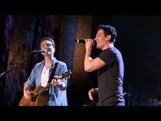 Richard Marx - This I Promise You (ft. JC Chasez) (Live) (+playlist)