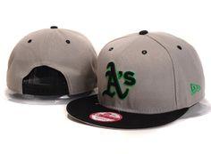 NFL Snapback Hat (8) , for sale  $5.9 - www.hatsmalls.com