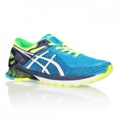 Running Asics Chaussures Du Tableau Homme Images 51 Meilleures BWqfO0X
