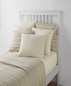Home, Furniture & Diy Temperate 5* Luxury 400 Thread Count 100% Egyptian Cotton Fitted Bed Sheet All Uk Sizes