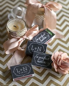 30 totally free wedding printables chalkboards favors and free 59 beautiful wedding favor printables to download for free solutioingenieria Choice Image